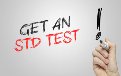 STD Testing in Brooklyn