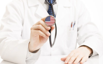 How to Prepare for Immigration Medical Exams in New York